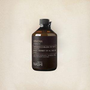 Shampoo Nashi Armonia
